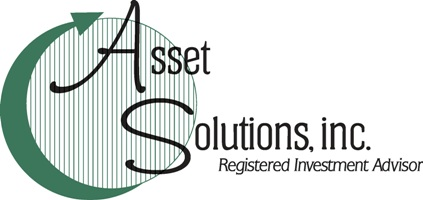 Asset Solutions, Inc.